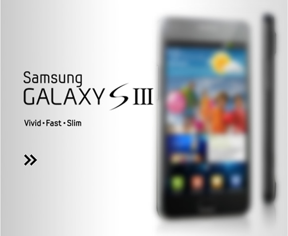 samsung-galaxy-s-iii-rumor-roll