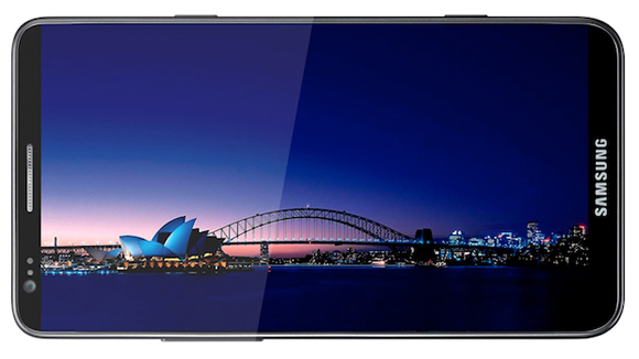 samsung-galaxy-s3-rumors-6