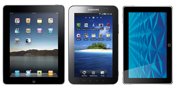tablet-market-growth