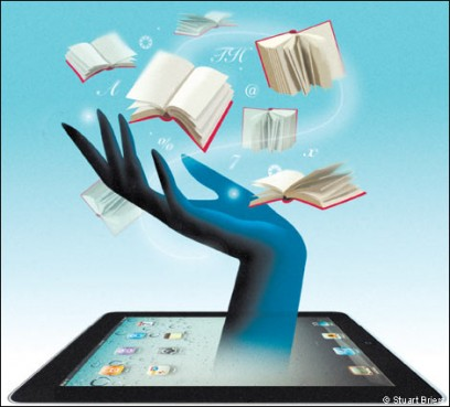 tablets-and-smartphones-educational