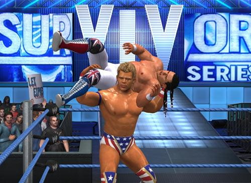 wwe-smackdown-vs-raw