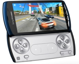 xperia-play-hd
