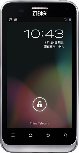 ZTE%20-N880E-front-Android-jelly-bean
