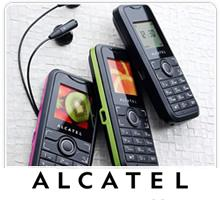 alcatel mobile2