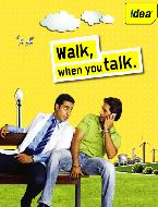 idea-walk-talk-campaign