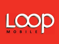 loopmobile sanjaybafna