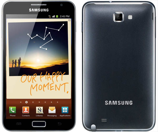 samsung-galaxy-note-front-back