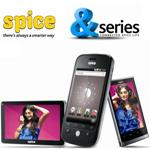 spice-android-series-s