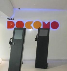 Tata_Docomo_Dive_In_Stores_Now_In_Kolkata_Trichy_and_Coimbatore