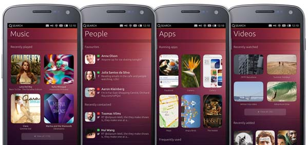 ubuntu-for-phones