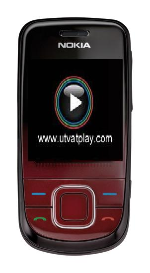 utv mobile channel