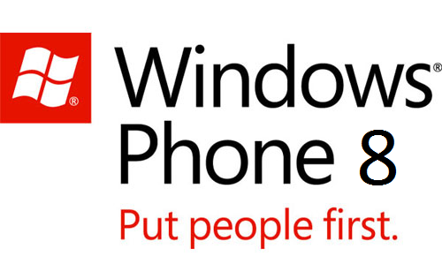 windows_phone_8_Edited_logo