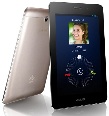 ASUS-FonePad-Official