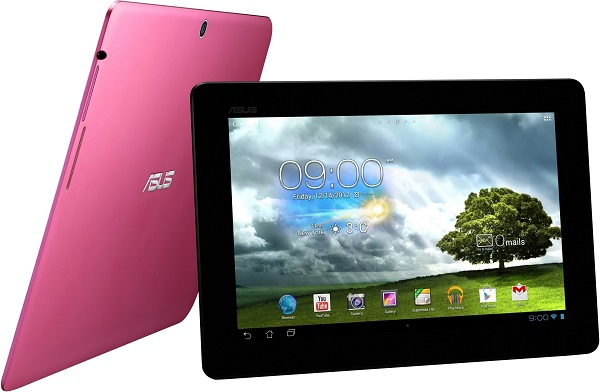 ASUS-MeMo-Pad-Smart-Official