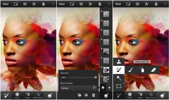 Adobe-Photoshop-Touch-2