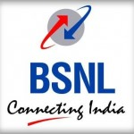 BSNL and MTNL to receive Rs. 39458 crore investment over 5 years
