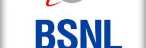 BSNL slashes roaming tariffs by 40 percent