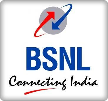 BSNL offers special Rs. 786 & Rs. 599 plans for Eid-Ul-Fitr