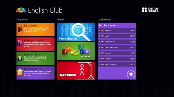 English-Club-Windows-8-1