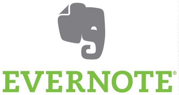 Evernote hits 1 million users in India