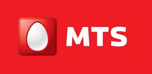 MTS-Logo-New