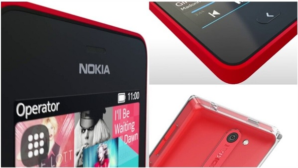 how to change set up language on nokia lumia 720
