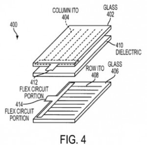 Solar-chargeable-iPhone-patent-concept-300x296