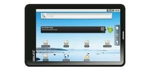Ubislate-Goa-Free-Tablet
