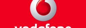 Vodafone set to launch 4G LTE services in Karnataka