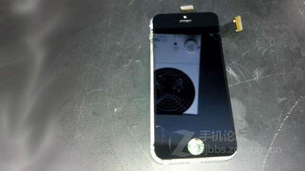 Apple-iPhone-5S-Leak-1