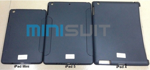 iPad-5-Case-Leak-Feb