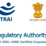 Mobile tariffs may be further hiked by 9 percent: TRAI