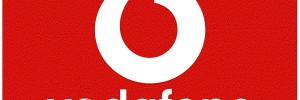 Vodafone partners with Xolo to promote online Black smartphone brand