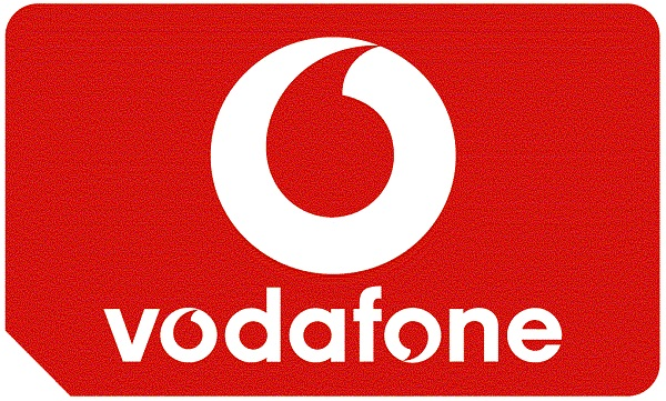 Vodafone report reveals that India sought to access customer call details
