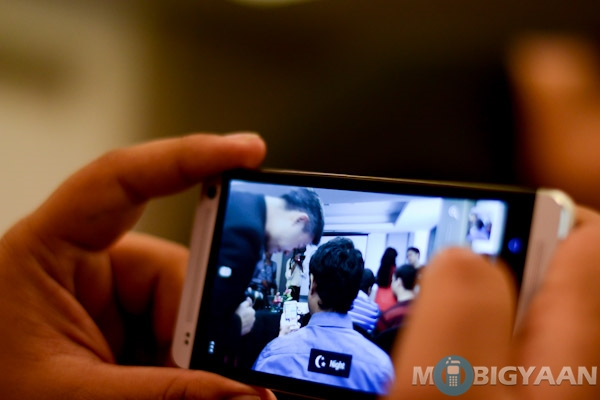 HTC-One-Hands-On-4