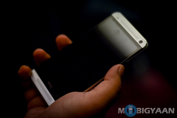 HTC-One-Hands-On