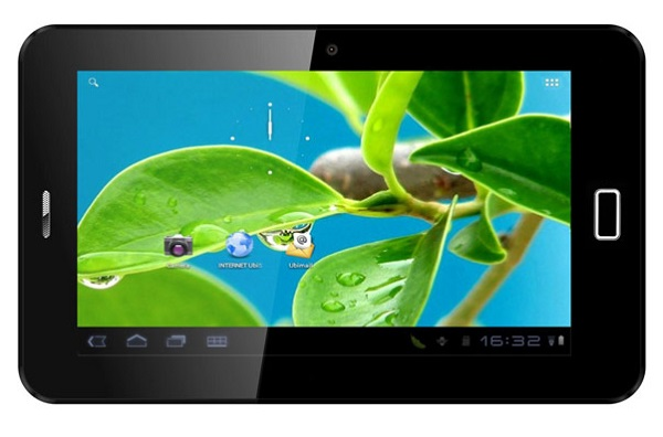 Ubislate-7-C-Plus-Edge