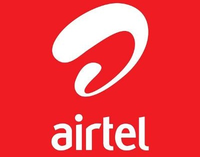 Airtel digital TV launches Freemium PPV service with free movies