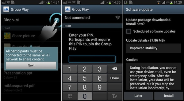 group-play-galaxy-grand