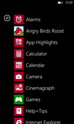 wp8-2-screen