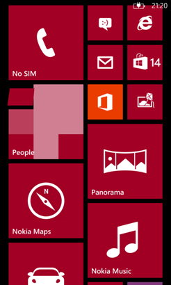 wp8-home-screen