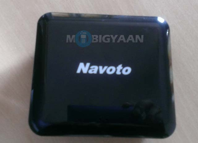 Navoto-GSM-Gateway-for-Skype-4