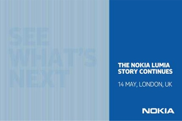 Nokia-May-14-Windows-Phone-invite-feature