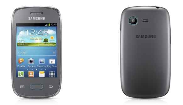 Samsung-Galaxy-Pocket-Neo