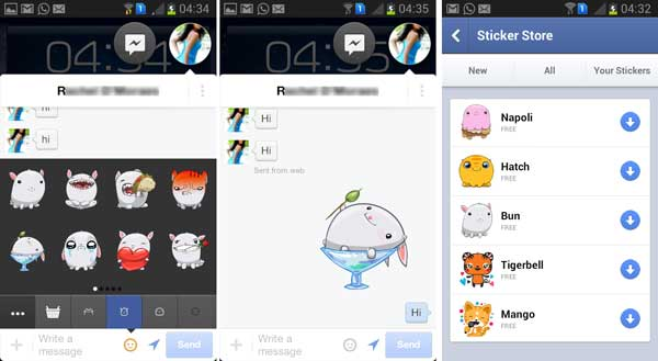 facebook-messenger-stickers