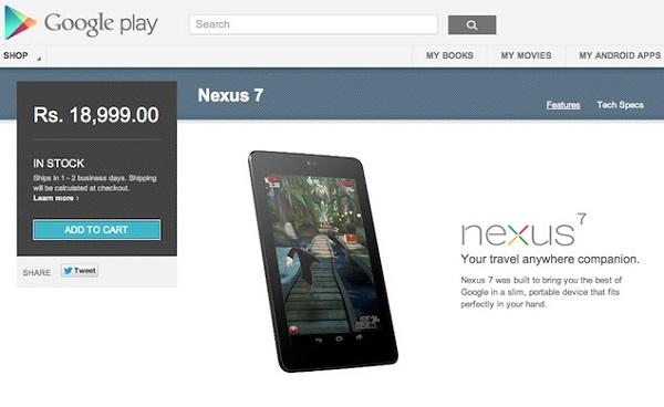 google-nexus-7-32-gb-india