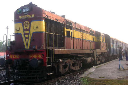 indian-railway.jpg (450×300)