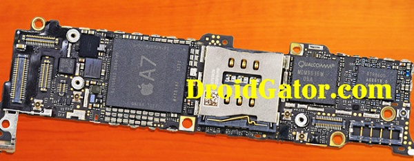 iphone-5s-motherboard