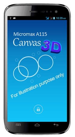 micromax-a115-canvas-3d