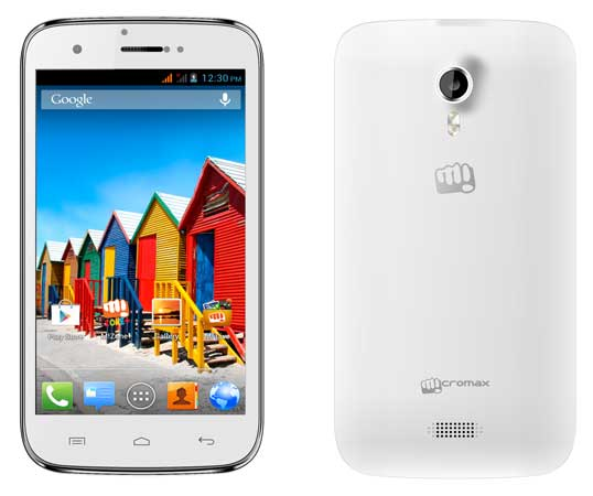 micromax-canvas-3d